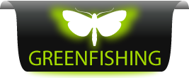 http://www.greenfishing.ru/images/design/logo.png